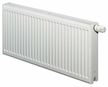 Радиатор стальной Purmo Ventil Compact 22 300