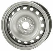 Колесный диск Trebl X40014