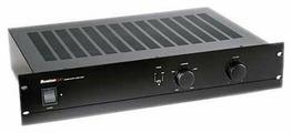 Усилитель для сабвуфера Boston Acoustics SA1