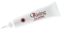 ORising H.G.System Биоактивные эквилибрирующие ингредиенты