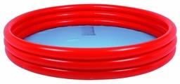 Детский бассейн Jilong Plain JL010303-1NPF
