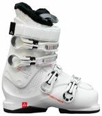 Ботинки для горных лыж Fischer My Cruzar X 8.0 Thermoshape