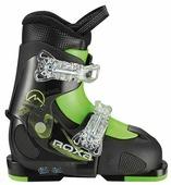 Ботинки для горных лыж ROXA Chameleon Boy 3