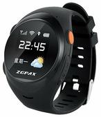 Часы ZGPAX S888