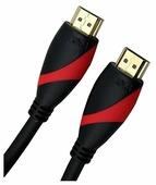 Кабель VCOM HDMI - HDMI (CG525)