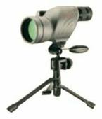 Зрительная труба Tasco 12-36x50 WC123650