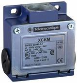 Концевой выключатель/переключатель Schneider Electric ZCKM1