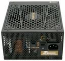 Блок питания Sea Sonic Electronics PRIME Gold 750W