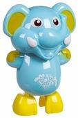 Игрушка для ванной BONDIBON Слоненок (ВВ1873)