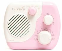 Радиоприемник Luxele РП-114