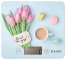 Кухонные весы Magio МG-791