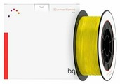 PLA пруток BQ 1.75 мм желтый