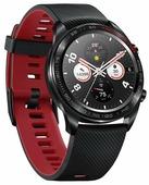 Часы Honor Watch Magic (silicone strap)