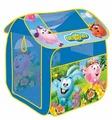 Палатка Играем вместе Смешарики домик в сумке GFA-SMESH-R