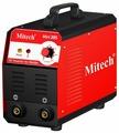 Сварочный аппарат Mitech Mini 205