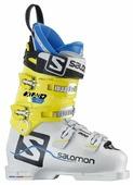 Ботинки для горных лыж Salomon X Lab 110+