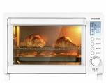Мини-печь Xiaomi Qcooker CR-KX01