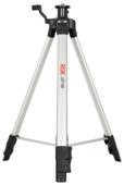 Штатив телескопический RGK LET-150