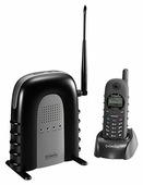 Радиотелефон Senao SN-902