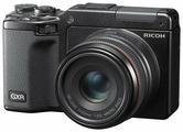 Фотоаппарат Ricoh GXR + GR LENS A12 50mm F2.5 MACRO