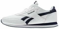 Кроссовки REEBOK Royal Classic Jogger 2L