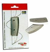 Нож Mora Ice 20583