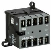 Магнитный пускатель/контактор перемен. тока (ac) ABB GJL1211203R8004