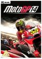 Milestone MotoGP 14