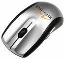 Мышь Media-Tech MT1049 Silver USB