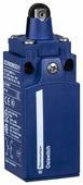 Концевой выключатель/переключатель Schneider Electric XCKN2102P20