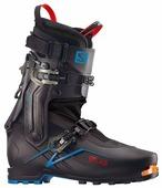 Ботинки для горных лыж Salomon S/Lab X-Alp