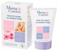 Mama Comfort Гель по уходу за кожей груди