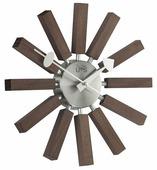 Часы настенные кварцевые Tomas Stern 8006
