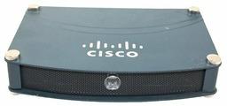 Медиаплеер Cisco Digital Media Player 4305G