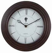Часы настенные кварцевые Leonord LC-69