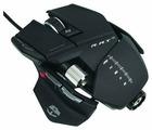 Мышь Cyborg R.A.T 5 Gaming Mouse Black USB