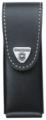 Чехол для ножа VICTORINOX 4.0524.31