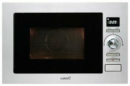 Микроволновая печь CATA MC 25 D