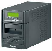Интерактивный ИБП Legrand Niky S 1500BA