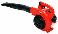Бензиновая воздуходувка ECHO PB-250 0.9 л.с.