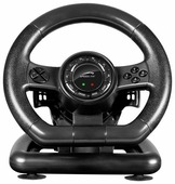 Руль SPEEDLINK Bolt Racing Wheel for PC (SL-650300)