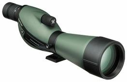 Зрительная труба VORTEX 20-60x80 Diamondback Straight