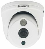 AHD камеры Falcon Eye FE-ID1080MHD/10M