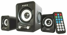 Компьютерная акустика CBR CMS 725