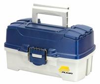 Ящик для рыбалки PLANO 6202 36х21.5х19.5см