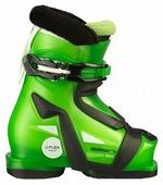 Ботинки для горных лыж Elan Ezyy 1