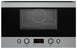 Микроволновая печь встраиваемая TEKA MWE 22 EGL