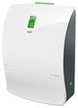 Вентиляционная установка Ballu Air Master BMAC-150 Wi-Fi