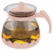 Alpenkok Заварочный чайник AK-5501/5/AK-5501/1 1,1 л