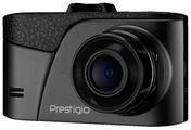 Видеорегистратор Prestigio RoadRunner 345